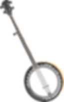 banjo-3247430__340.png