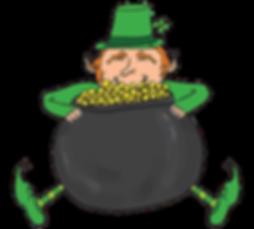 leprechaun-4019782__340.png