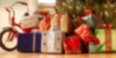 landscape-1508492811-christmas-presents-
