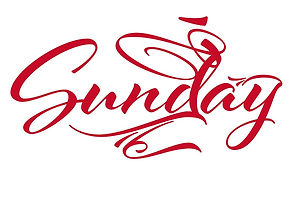 sunday-1084365_960_720.jpg