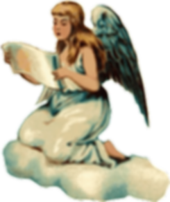 angel-1347127__340.png