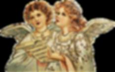 angel-1004111__340.webp