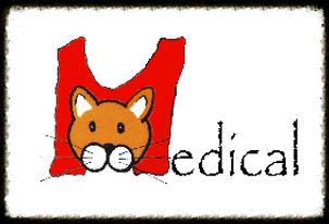 Dog, Cat, Pet, Animal, Feline, Canine, Puppy, Kitty, Kitten, Doggy, Camp, Cabin, Tent, Kennel, Board, Boarding, Inn, Hotel, Crate, Vet, Veterinarian, Doctor, Clinic, Hospital, Vaccination, Vaccine, parasite, test, Dr. Fischer, Oregon, Newberg,