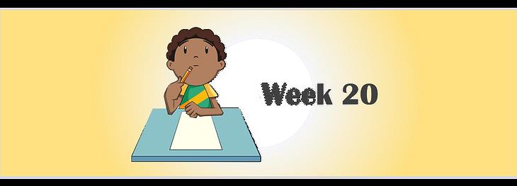 Week 20 banner.png
