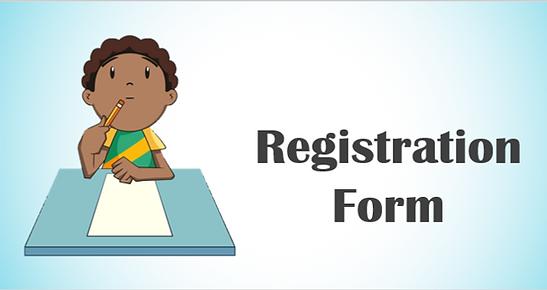 Registration Form1.png
