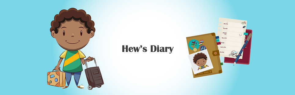 Hew's Diary.png