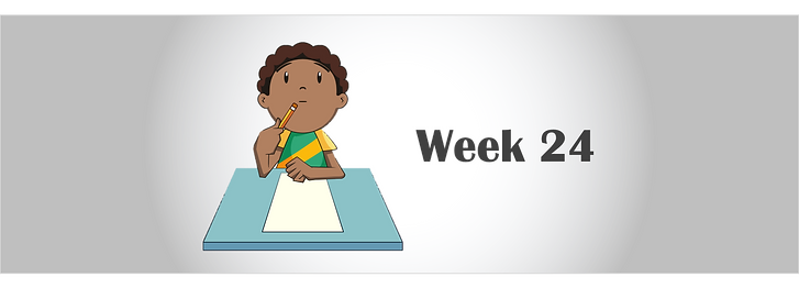 Week 24.png
