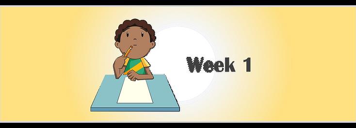 Week 1 banner.png