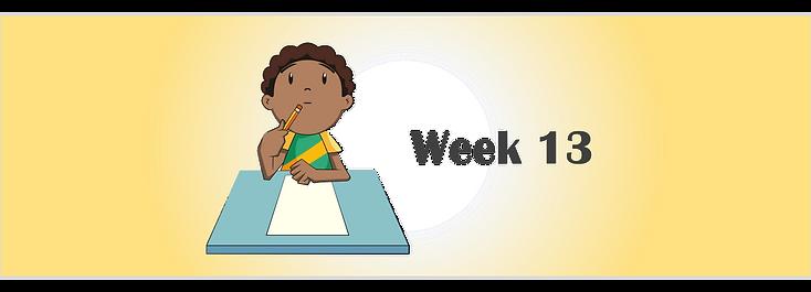 Week 13 banner.png