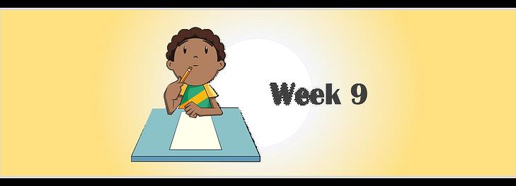 Week 9 banner.png