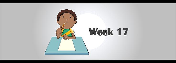 Week 17.png