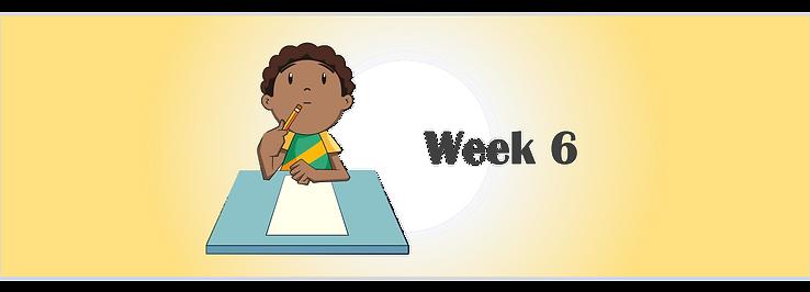 Week 6 banner.png