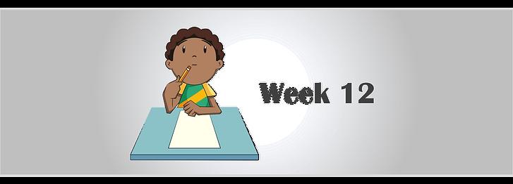 Week 12.png
