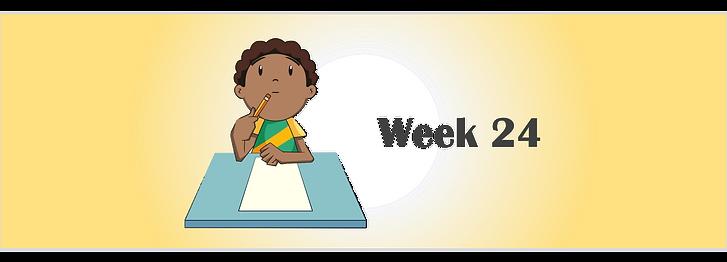 Week 24 banner.png