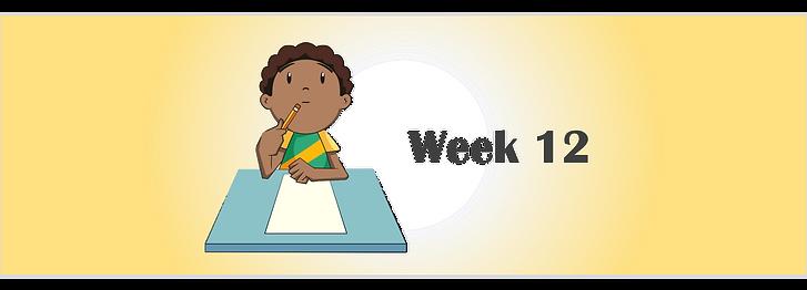 Week 12 banner.png