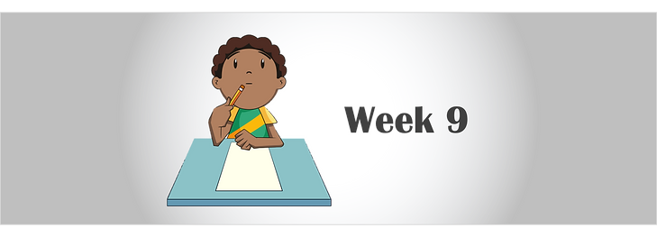 Week 9.png