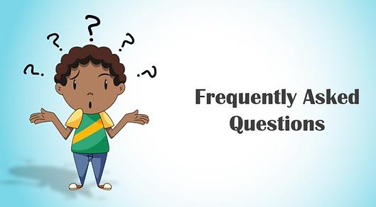 FAQ small.png
