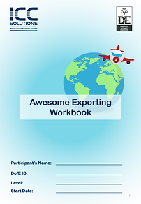 Workbook image.png