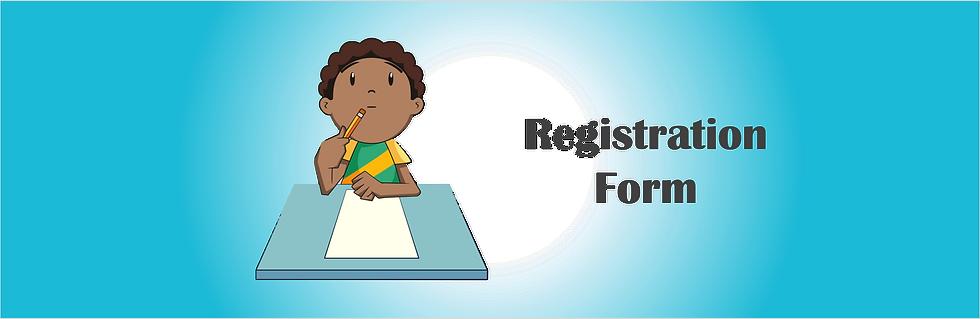Registration Form.png