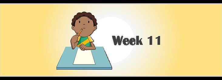 Week 11 banner.png