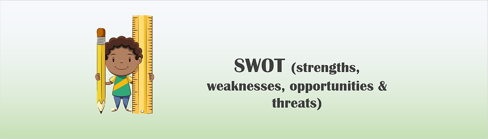 SWOT banner.png