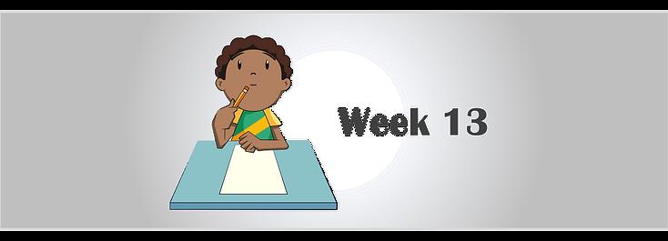Week 13.png