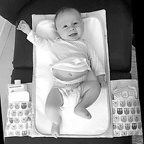 ostéo bébé hyères