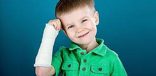 ostéopathie et chutes