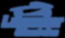 Logo_Lagomar Automoviles-02.png