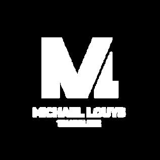 MICHAEL-LOUYS_logo-BLANC.png