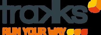 Logo_TraKKs_Fond_Blanc.png