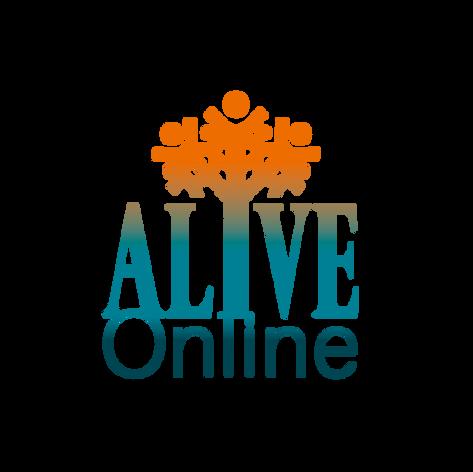 Alive Online Logo.png