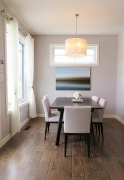 apartment-chairs-clean-534172