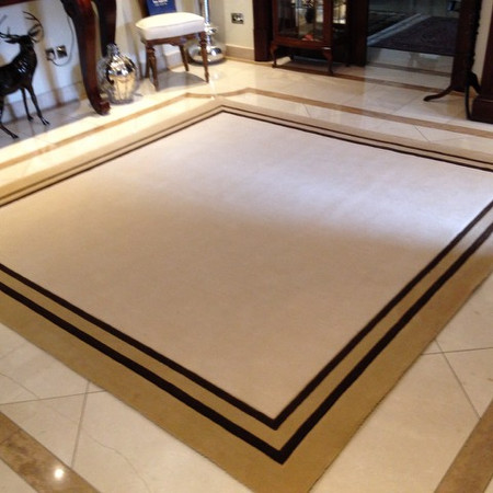 Carpet & Rugs