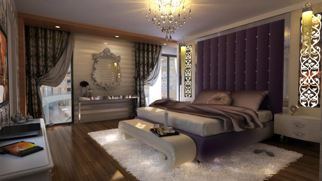 great-luxury-bedroom-interior-design-ide
