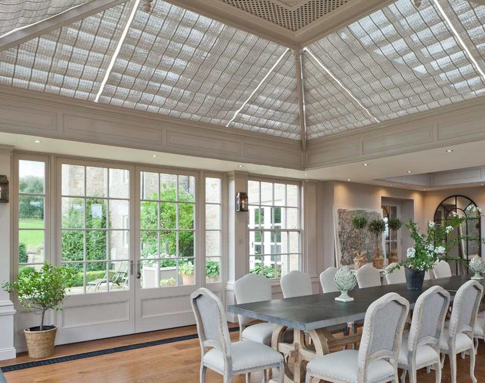conservatory-blinds-1