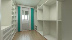 apartment-architecture-contemporary-2717