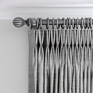 Metal-Curtain-Poles-2