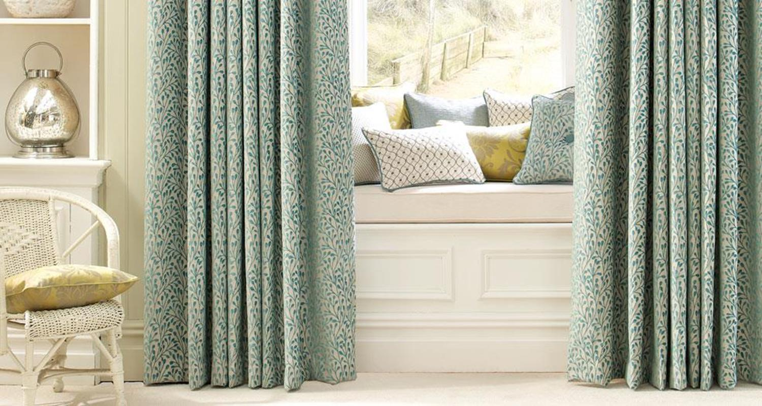 made-to-measure-ashbourne-curtains