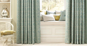 made-to-measure-ashbourne-curtains.jpeg
