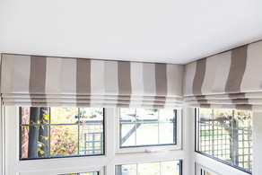 ashley-wilde-striped-roman-blinds-surrey