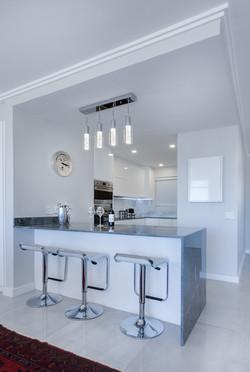 apartment-architecture-clean-1454805