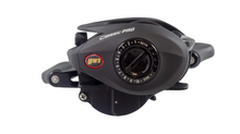 NEW FOR 2020 - Lew's Classic Pro Speed Spool SLP Casting Reel
