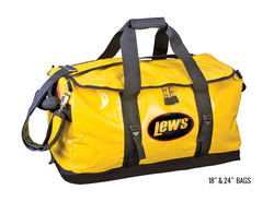 Lew's Speed Boat Bags