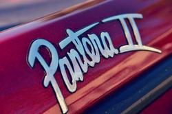 Pantera II