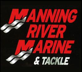 manning-river-marine logo.jpg