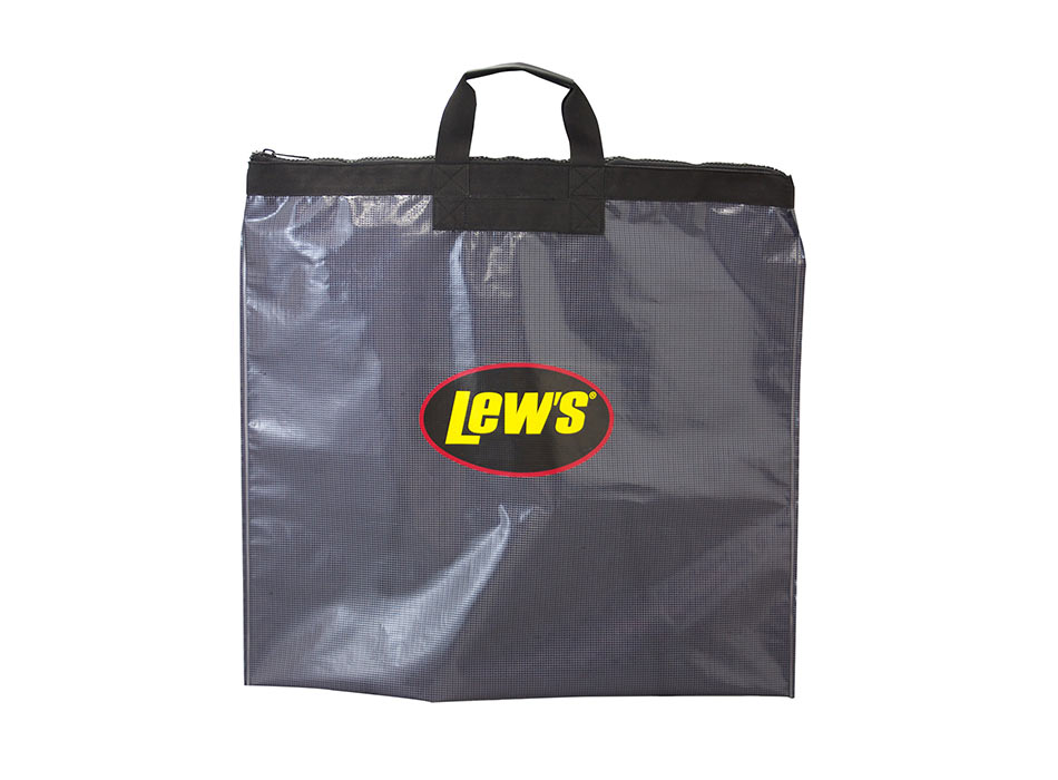 Lew's Tournament Bag