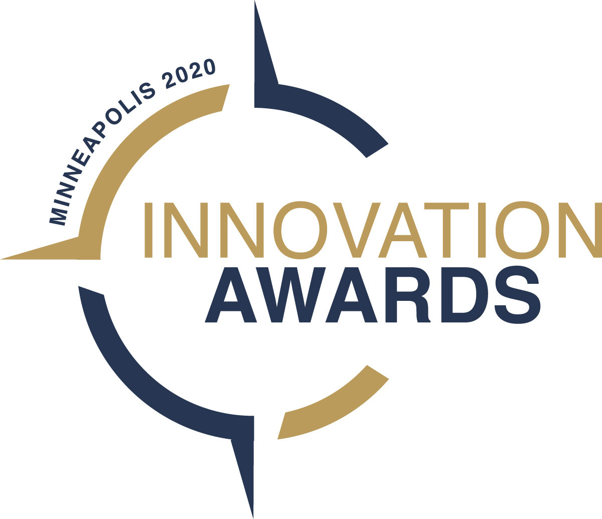 22993-1802-innovation_awards_new-minneap