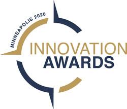 22993-1802-innovation_awards_new-minneap