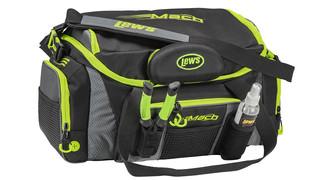 LEW'S MACH TACKLE BAG